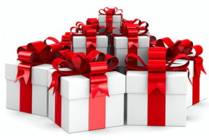 gifts2_2