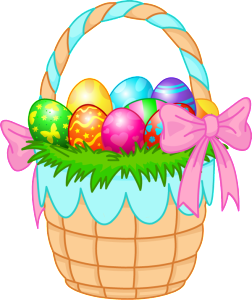 Easter gift shipping pak mail tucson do you need to send an easter basket or special gift to a friend or family member in another city state or country if so let us give you and the easter negle Images